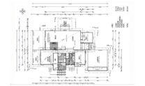 Sloping Land Kit Home Design 242 02