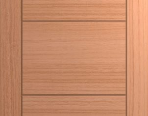 Spark Hume Doors Hlr Linear
