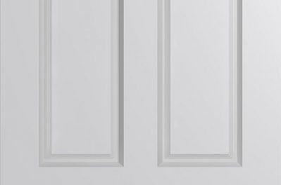 Spark Hume Doors Hume Craft Hmc