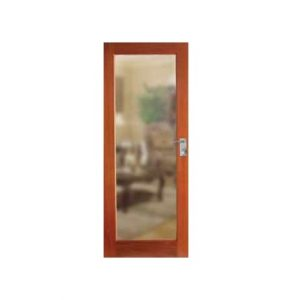 Spark Hume Doors Hume Craft Joinery Lin