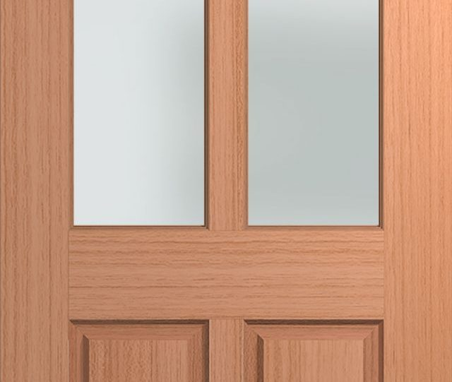 Spark Hume Doors Hume Craft Lin Joinery Internal