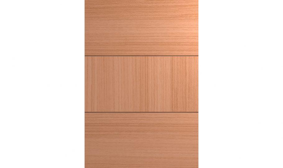 Spark Hume Doors Linear Xlr