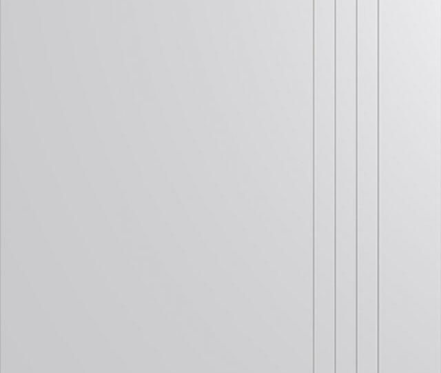 Spark Hume Doors Xlr Linear