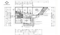 Two Storey Kit Home 262 02