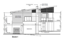 Two Storey Kit Home 262 03
