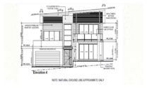 Two Storey Kit Home 262 06