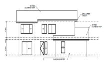 Two Storey Kit Home 267 06