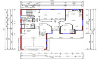 Two Storey Kit Home 280 LH 04