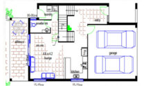 Two Storey Kit Home 299 02