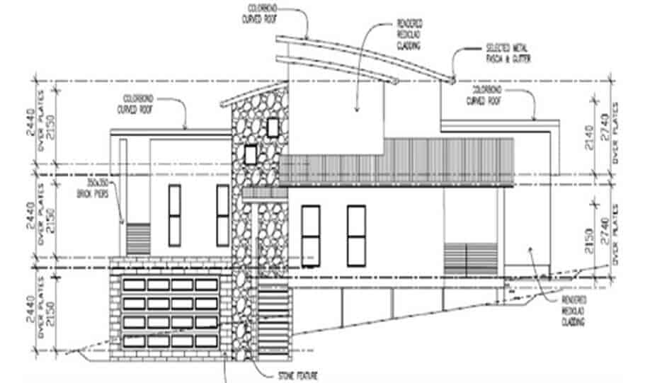 Two Storey Kit Home 332 01