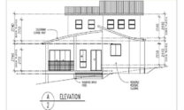 Two Storey Kit Home 332 02