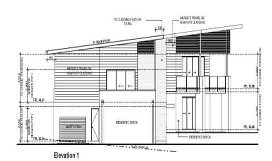 Two Storey Kit Home 382 03