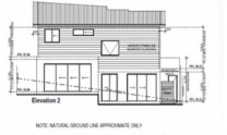 Two Storey Kit Home 382 04