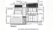 Two Storey Kit Home 382 06