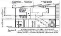Two Storey Kit Home 382 07