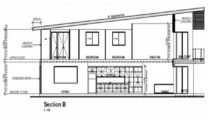 Two Storey Kit Home 382 08