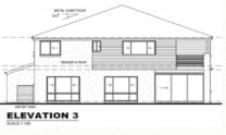 Two Storey Kit Home 423 05