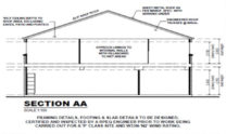 Two Storey Kit Home 423 07