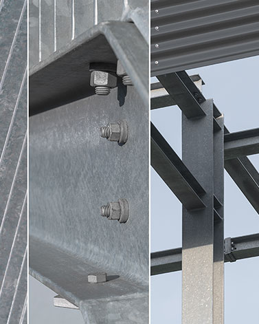 eps wall panel roof content img3
