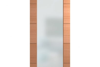 Xlr Linear Internal