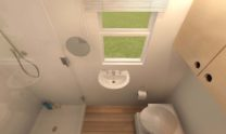 SPARK Tiny house Philo 12 04