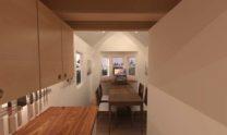 SPARK Tiny house Westport 24 04