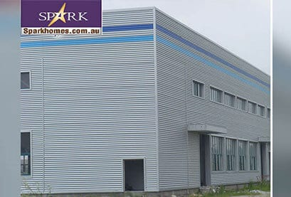 warehouse thumb 3