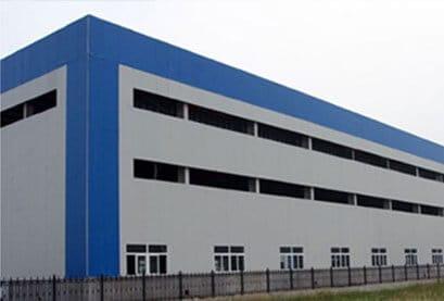 warehouse thumb 4