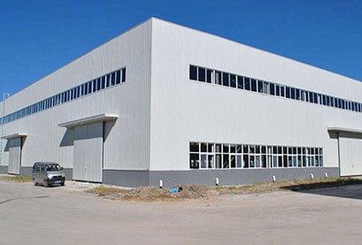 warehouse thumb 5