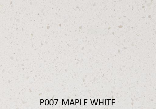 Sydney P Maple White