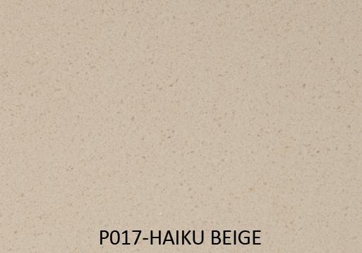 Sydney P Haiku Beige