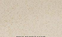 Sydney P Pacific Sand