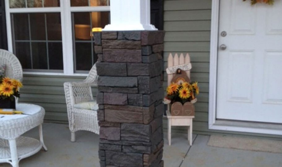 Spark Stack A Stone