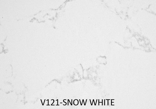 Sydney V Snow White