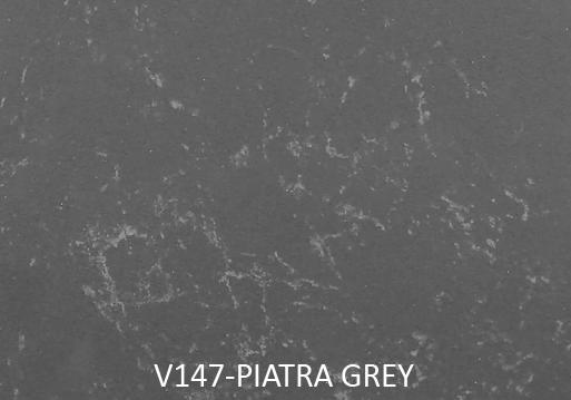 Sydney V Piatra Grey