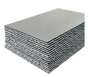 Fire Proof Aluminiun Composite