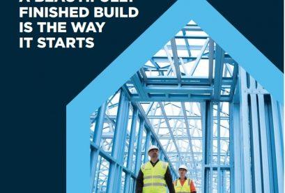 Spark Steel Frame Manufactures Copy