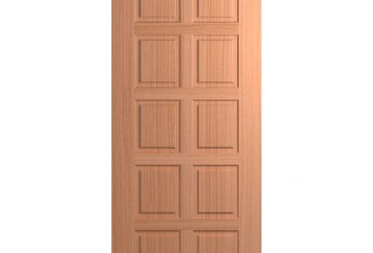 Hume Doors Lincoln Xl