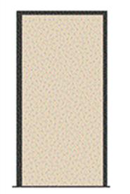 Hume Doors Meranti