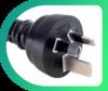 Spark Heat Pump Water Heater Dual Anodes