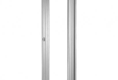 Steel Door Frames X