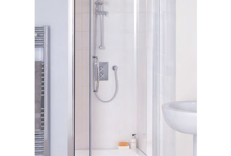 Sydney Commercial Bathroom Pods